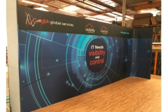 GBH-10x20-Booth