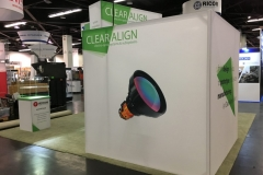 Clear-Align-20x20-d
