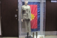 Salvation-Army-Display-case